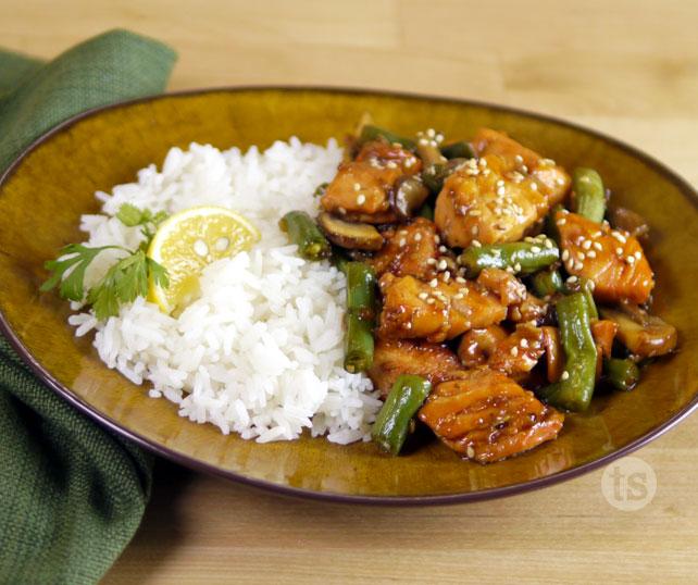 Teriyaki-Salmon-Stir-Fry.jpg